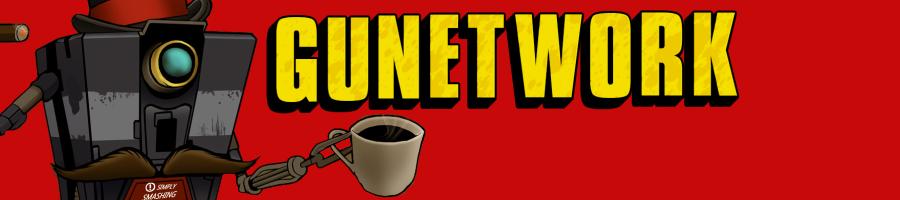 Official GUNetwork Graphical Enhancement Ftmk3C48