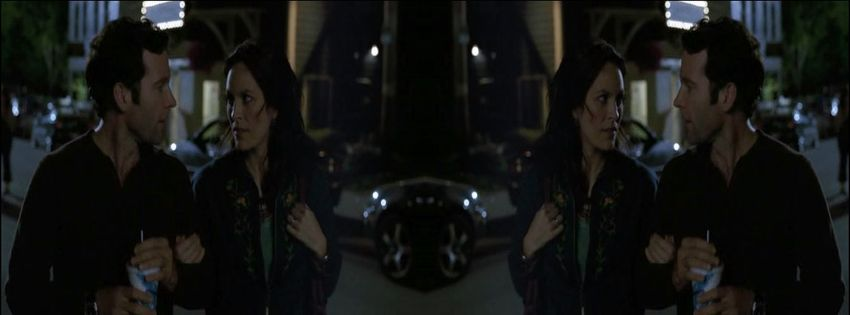 2006 CANDLES ON BAY STREET (TV Movie) EOJjafRd