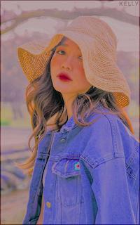 Seo Sung Kyung - Page 3 IPTwqvJ6