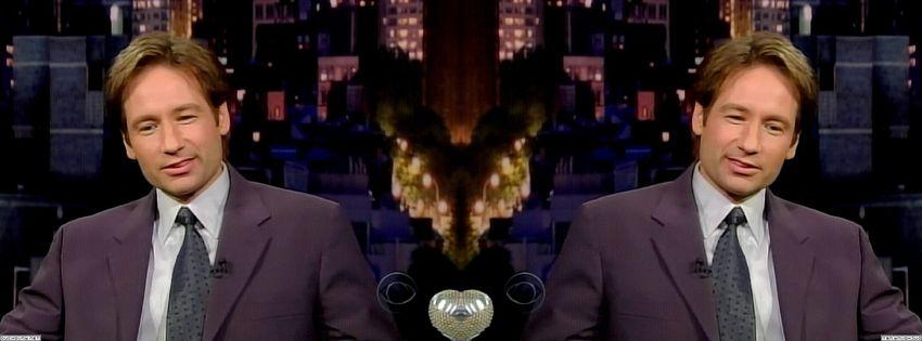 2003 David Letterman 8mAkboQz