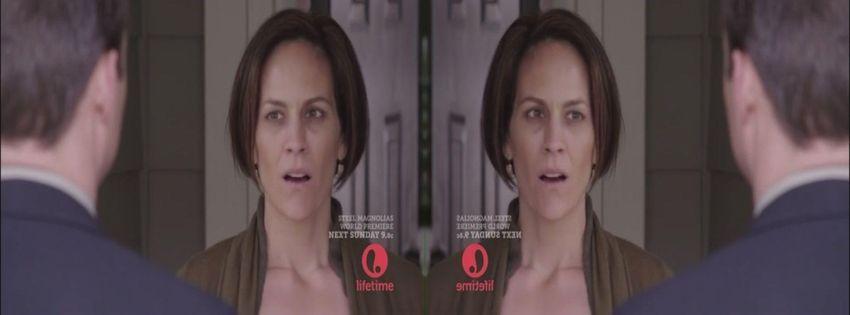 2012 AMERICANA Americana (TV Movie) YTX3p79j