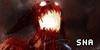 Shinobi New Age {Afiliación Normal} Vt3TJF1Y