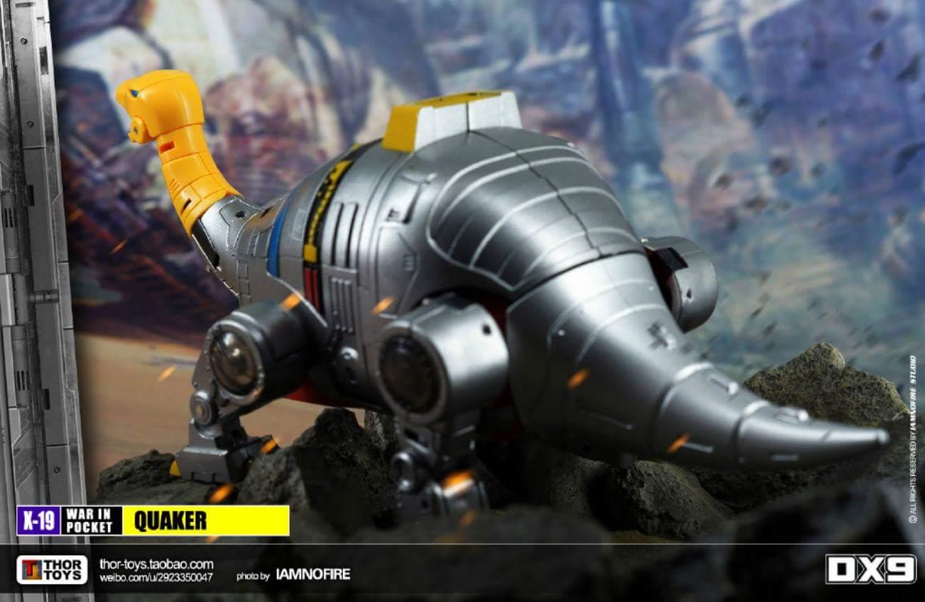 [DX9 Toys] Produit Tiers - Jouet War in Pocket (Taille Legends) - Page 5 G1SNsFjl