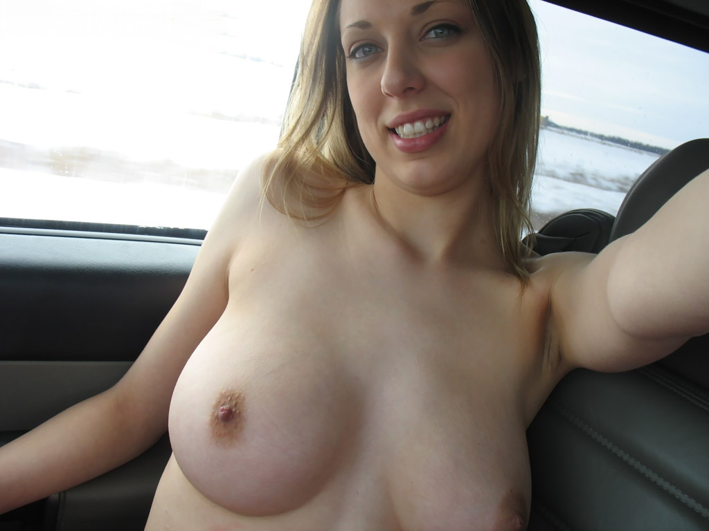 Sexo en automoviles parte 4
