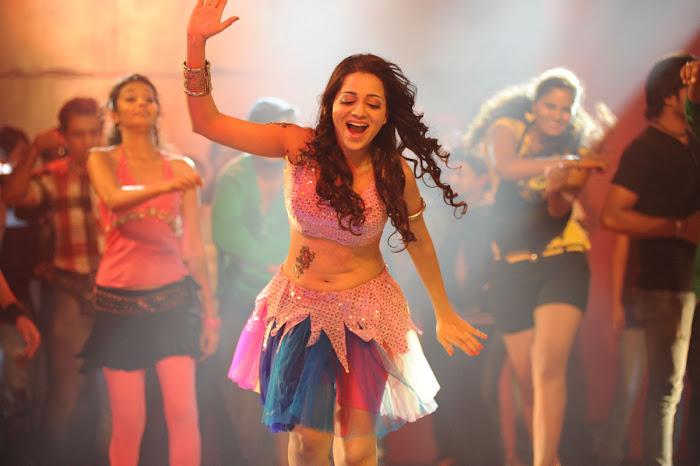 Aksha @ Jai Sree Ram Movie Latest Stills AbnXSqNq