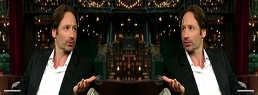 2008 David Letterman  AzCGw6bO