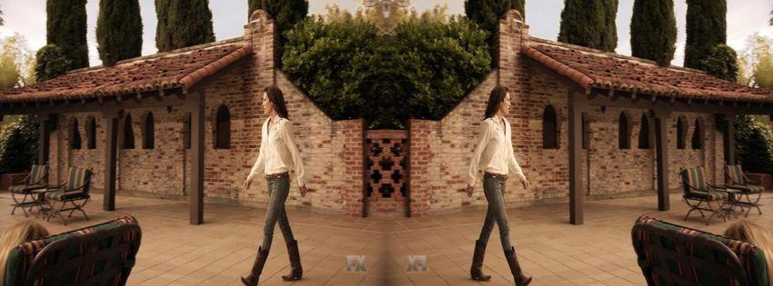 2013 Parks and Recreation (TV Series) 9p7q5QsH