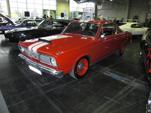 Classic Cars Old Cars Under 1000 Regina