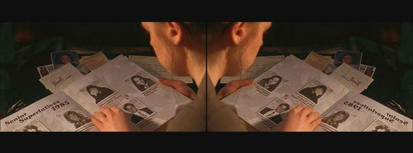 Gillery's Little Secret (2006) (Short) 37qOILZC
