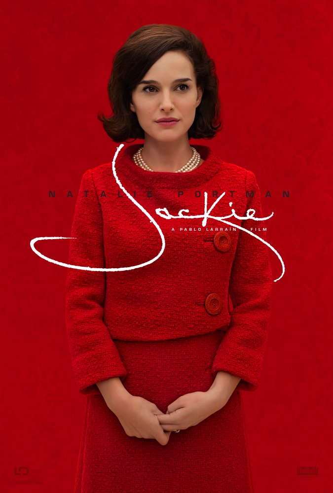 Download Jackie 2016 1080p BluRay X265 HEVC AAC 6CH-AP Torrent