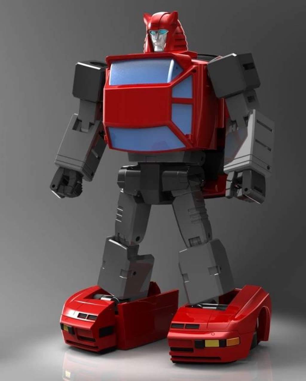 [X-Transbots] Produit Tiers - Minibots MP - Gamme MM - Page 9 R1aLKdkT