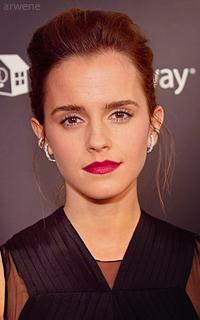 Emma Watson 0W4ZfmbN
