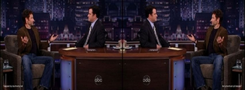 2009 Jimmy Kimmel Live  TDaM9Xyq