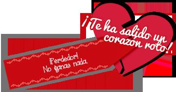 [EVENTO] La Rueda Del Amor - Página 9 Hj7StS0A