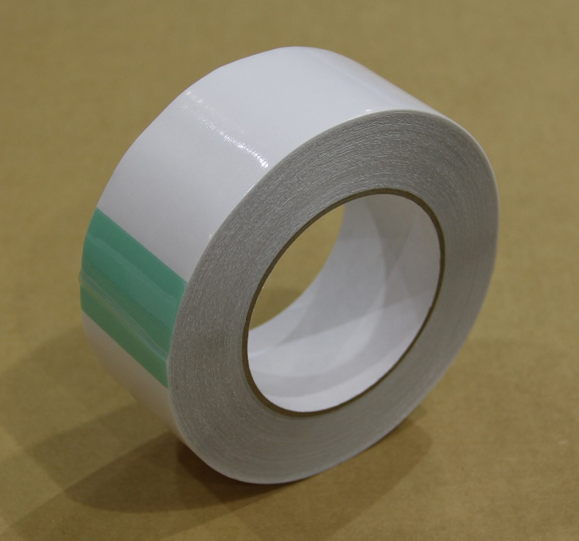 Istick Quality Double Sided Tape Roll 2 Quot X 75 Ebay