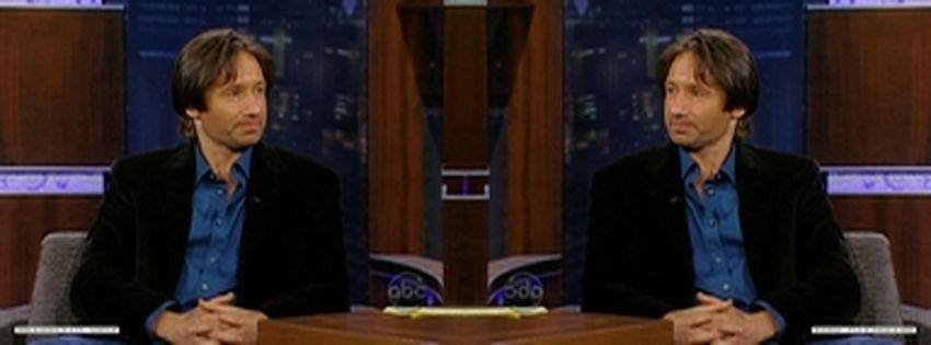 2008 David Letterman  TjApfxJH