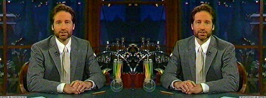 2004 David Letterman  M7CKRE9n