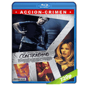 Contrabando (2012) BRRip 720p Audio Trial Latino-Castellano-Ingles 5.1