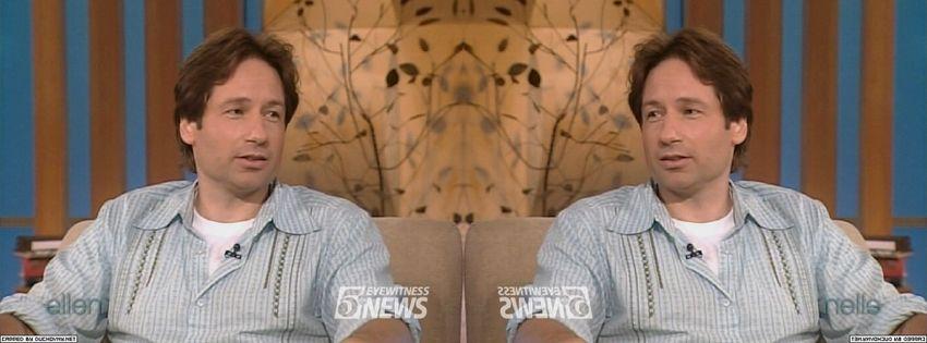 2004 David Letterman  ZpSybdGw