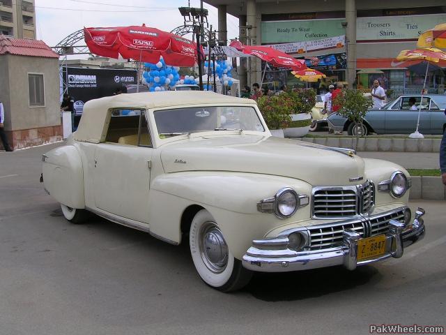 Used Car Dealerships Delaware County