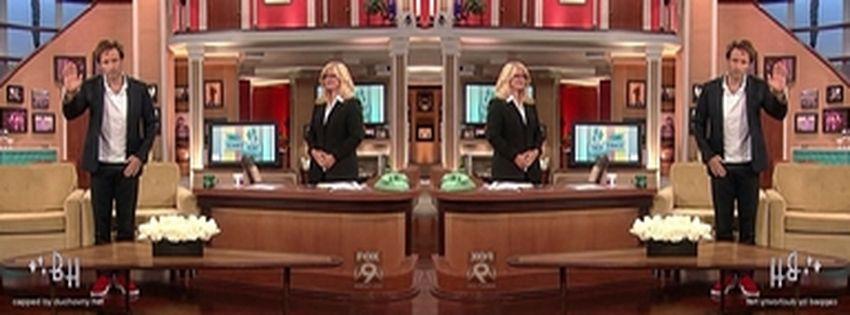 2009 Jimmy Kimmel Live  MIetc1CE