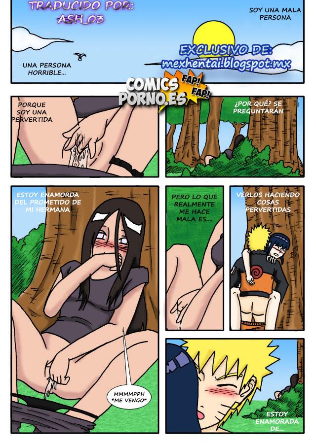 Vdeos porno Naruto Pornhubcom