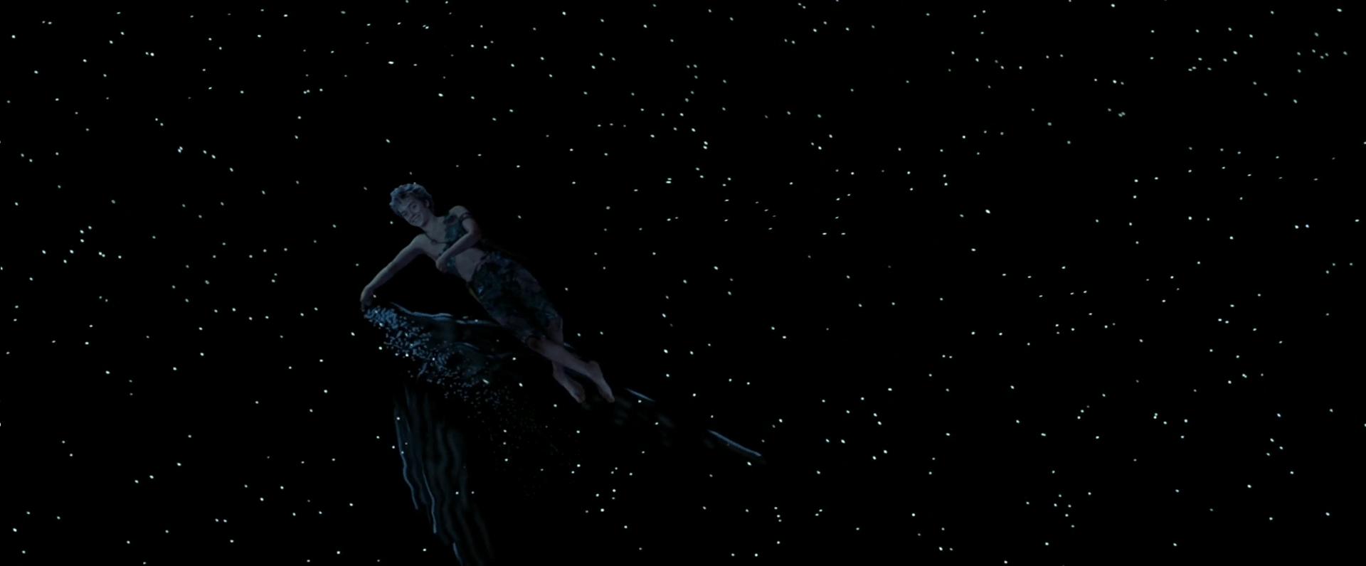 Peter Pan (2003) BDrip 1080 ENG-ITA x264 bluray - Download ...