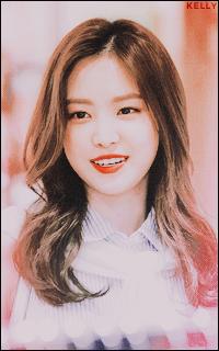 Son Na Eun (A PINK) Al8ZOE7W