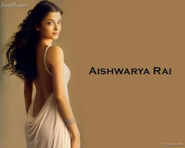 Aishwarya Rai showcasing her bottom AcqMr7iy