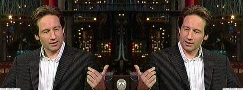 2004 David Letterman  MWiYVHmz