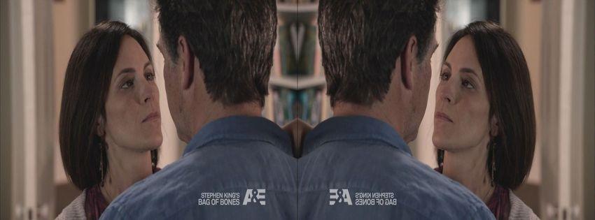 2011 Bag of Bones (TV Mini-Series) L89sXTsB