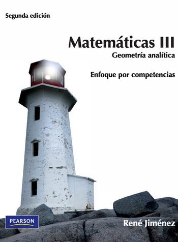 Geometria analitica de libro pdf