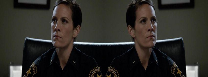 2014 Betrayal (TV Series) SX65LDSr