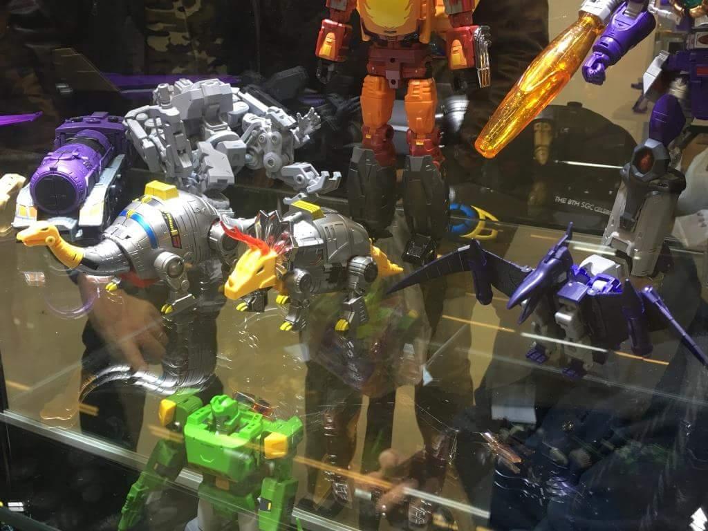[DX9 Toys] Produit Tiers - Jouet War in Pocket (Taille Legends) - Page 5 N7vPfdQj