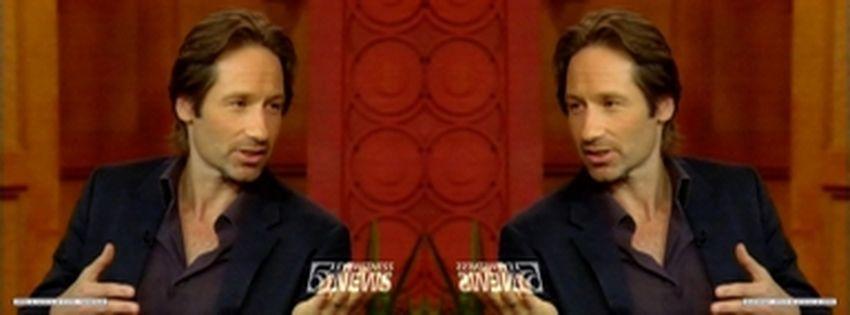 2008 David Letterman  DQORf5Ve