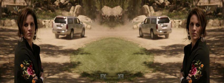 2013 Parks and Recreation (TV Series) UNmL4P6q