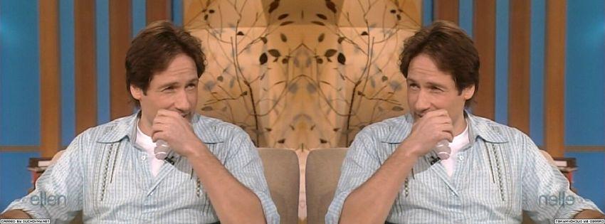 2004 David Letterman  8nnru7dD