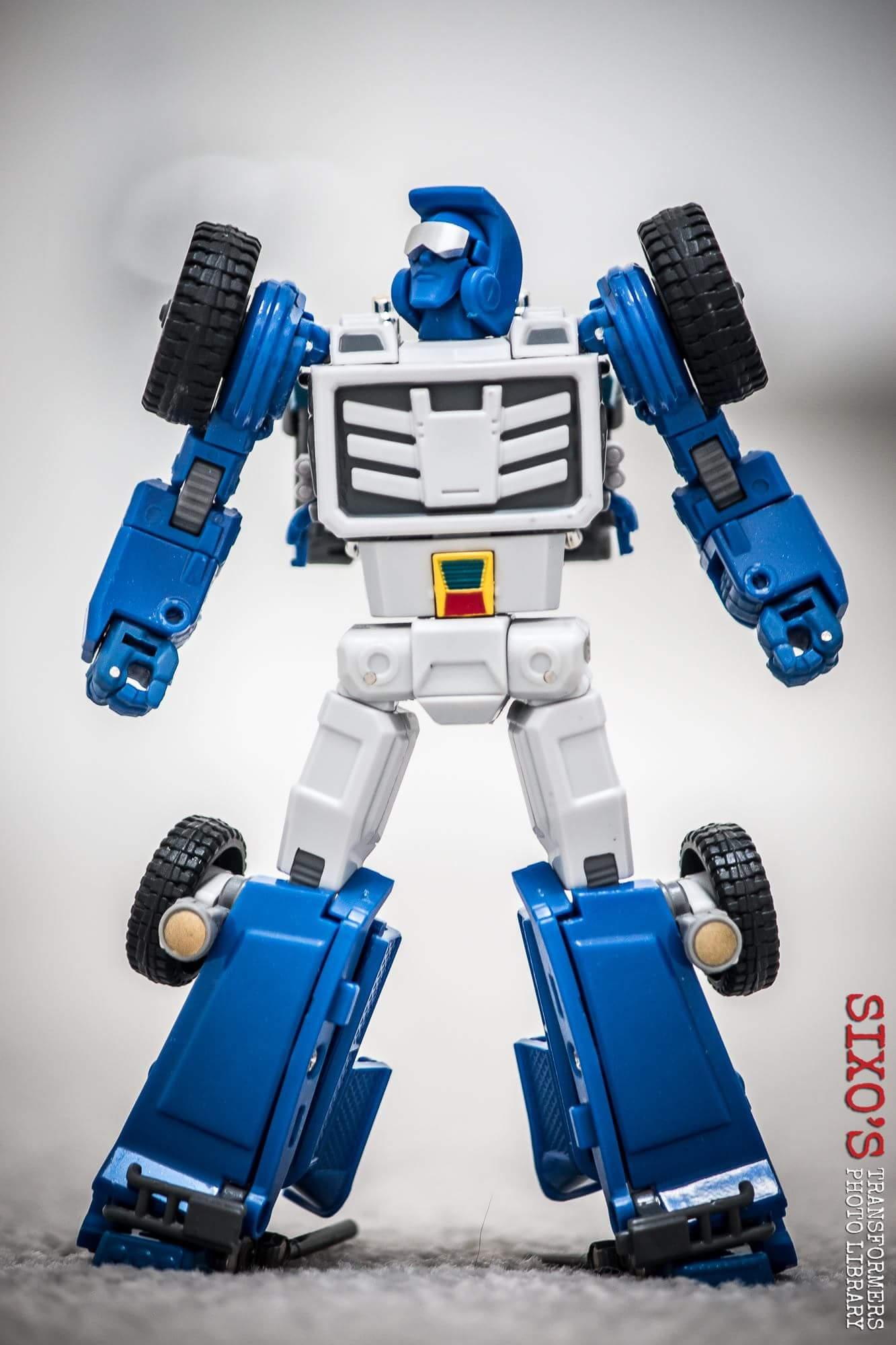 [X-Transbots] Produit Tiers - Minibots MP - Gamme MM - Page 6 Zm0pQ2G4