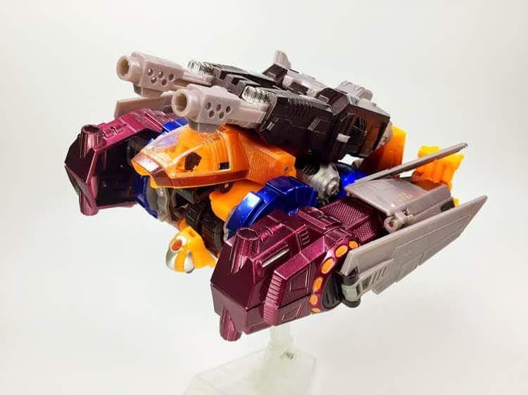 [TransArt Toys] Produit Tiers - Gamme R - Basé sur Beast Wars FOZZSf3l