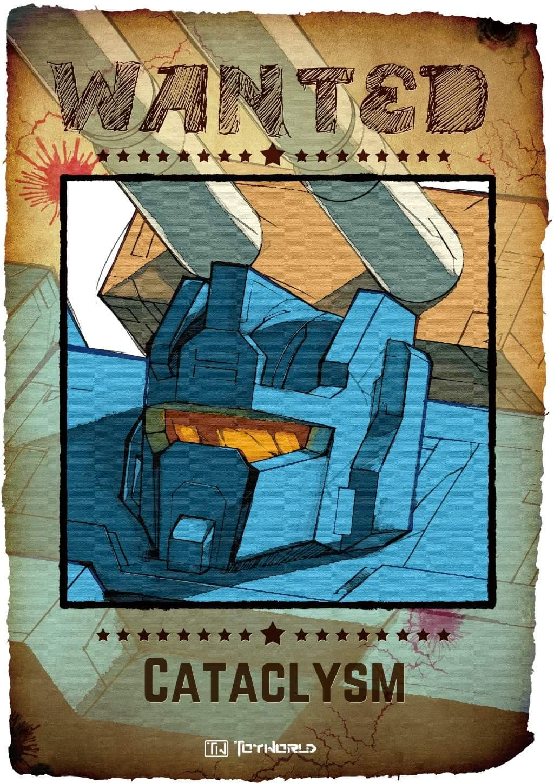 [Zeta Toys] Produit Tiers - Armageddon (ZA-01 à ZA-05) - ZA-06 Bruticon - ZA-07 Bruticon ― aka Bruticus (Studio OX, couleurs G1, métallique) 4RUCr8vq