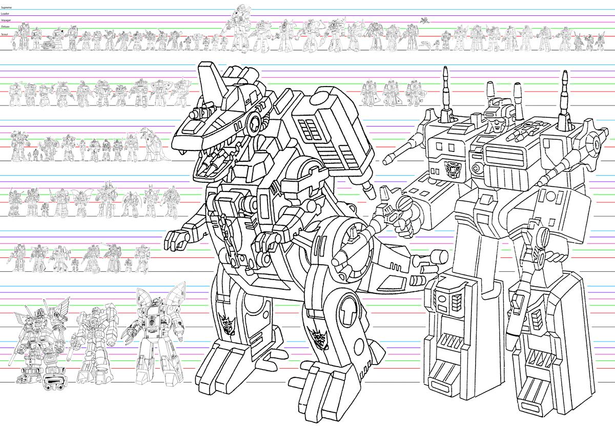 [Generation Toy] Produit Tiers - Jouet GT-01 Gravity Builder - aka Devastator/Dévastateur Ko3GdCKv