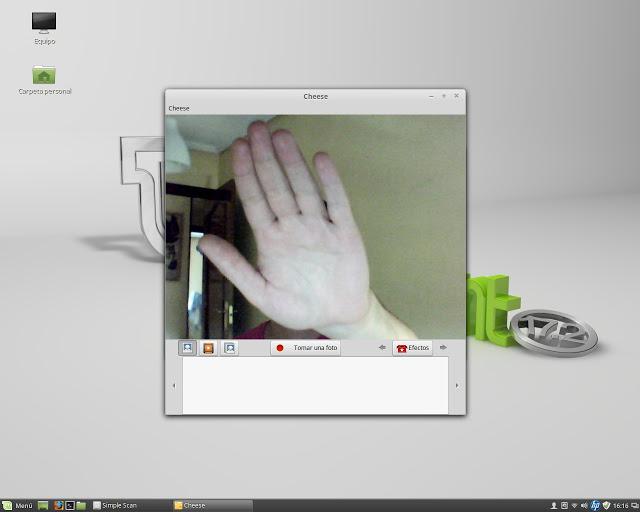 Linux Mint 17.2 Rafaela: una versión sobresaliente