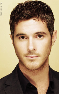 Dave Annable 1QYwED3A
