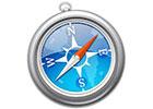 iPhone版safari浏览器添加无图模式