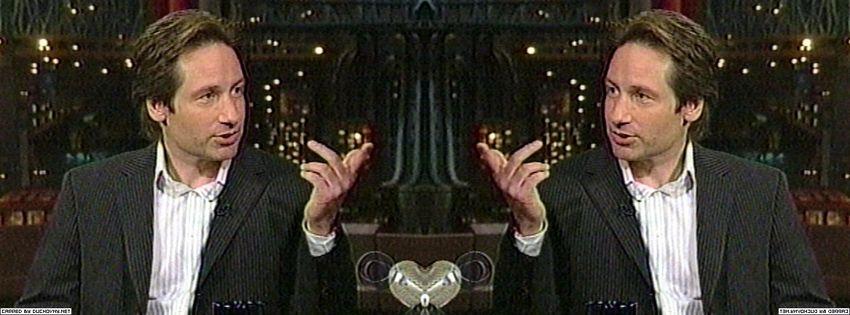 2004 David Letterman  XM3A2DuK