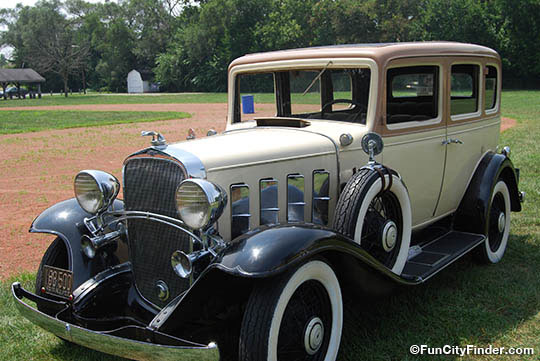 Classic Cars Craigslist used cars for sale by owner in