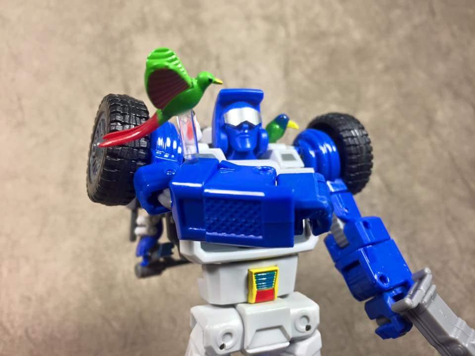 [X-Transbots] Produit Tiers - Minibots MP - Gamme MM - Page 6 LrwDHxhf