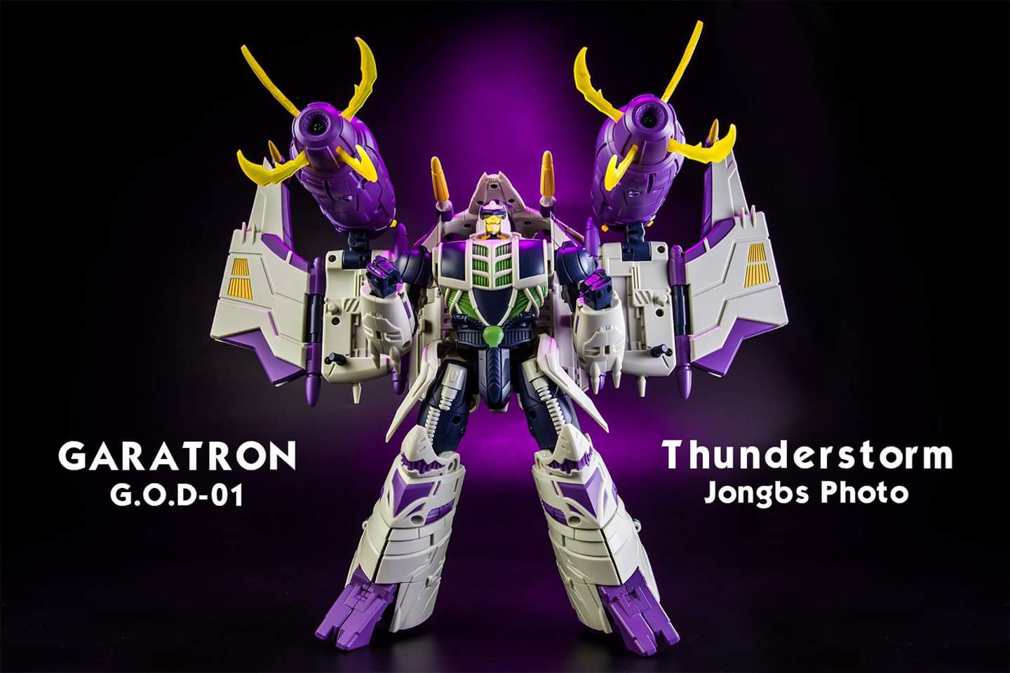 [Garatron] Produit Tiers - Gand of Devils G.O.D-01 Thunderstorm - aka Thunderwing des BD TF d'IDW - Page 2 NIvEyHuH