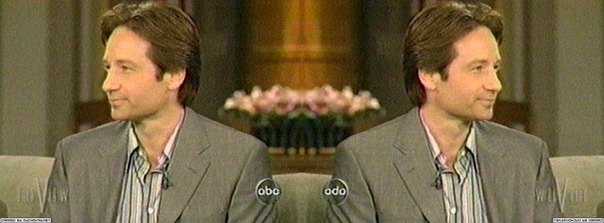 2004 David Letterman  1jFdV5CV