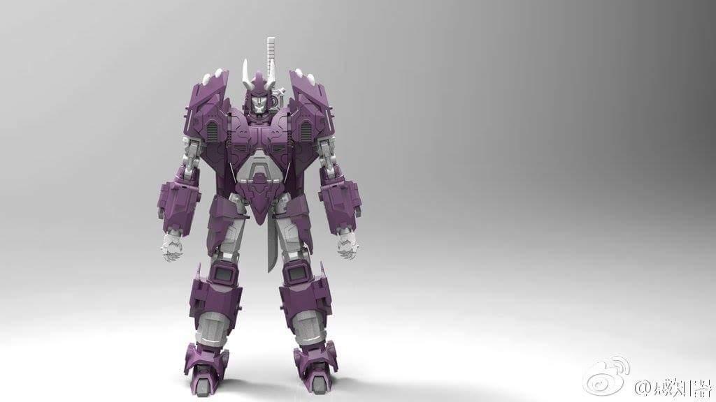 [Mastermind Creations] Produit Tiers - R-22 Boreas - aka Cyclonus des BD IDW ShmNWXU3